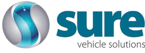 Sure Vehicle Solutions
