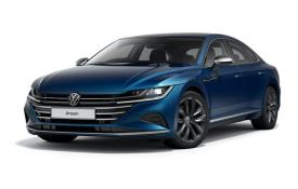 Volkswagen Arteon Hatchback Fastback 5Dr 1.5 TSI 150PS R-Line 5Dr Manual [Start Stop]