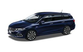 Fiat Tipo Estate Station Wagon 1.0  100PS Life 5Dr Manual [Start Stop]